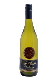 2014Chardonnay95JamesHaliday